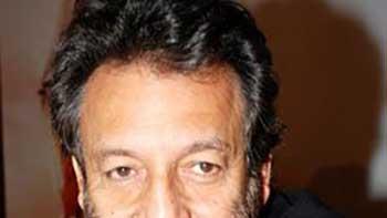 Hrithik Roshan Not Replaced With Ranbir Kapoor in 'Paani', Clarifies Filmmaker Shekhar Kapur