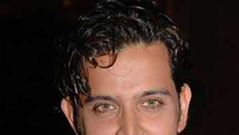 Hrithik Roshan Would Act In 'Knight And Day' Remake After 'Krrish 3'