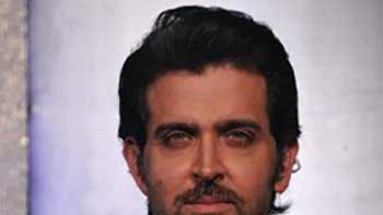 Hrithik's new perspective about success