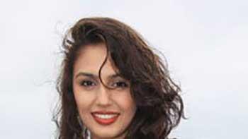Huma Qureshi Has Signed Three-Film Deal with Balaji