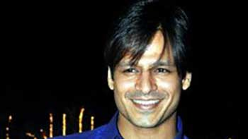 I am happy to be busy: Vivek Oberoi