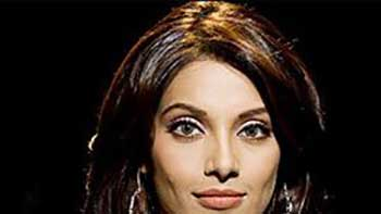 'I cried for three days after being diagnosed with osteoarthritis', says Bipasha Basu