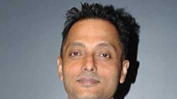 I faced a lot of rejection, says Sujoy Ghosh