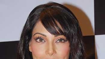 I have done unconventional roles, says Bipasha Basu