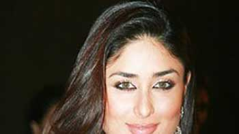 I Will Not Drop 'Kapoor', Says Kareena Kapoor