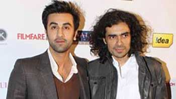 Imtiaz Ali And Ranbir Kapoor Are Likely To Work Together Once Again!