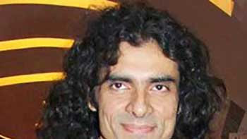 Imtiaz Ali To Do Production Debut With 'Highway'.