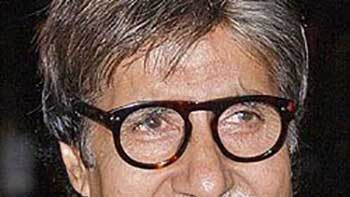 Indian Delegation At Marrakech Film Festival To Be Lead By Big B.