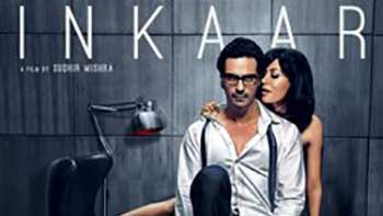 'Inkaar' Makers To Have A Rs 2 Crore Survey.