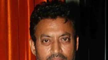 Irrfan Khan Gets Injured On Sets Of 'Saheb Biwi Aur Gangster Returns'.