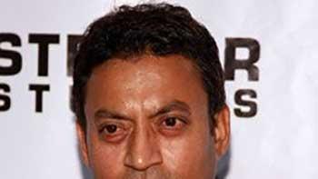 Irrfan may not be a part of 'Bullet Raja'