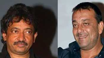 Is 'Sarkar 3' Fate in Danger Due to RGV & Sanjay Dutt's Fight