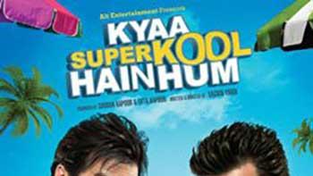Is There More Trouble for Ekta Kapoor's 'Kyaa Super Kool Hain Hum'?