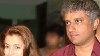 Is Upcoming Horror Flick 'Raaz 3' Based on Ameesha Patel-Vikram Bhatt's Relationship?