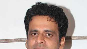 It was a wonderful experience working with John says Manoj Bajpai