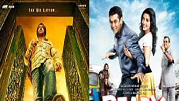 Its remake time in Bollywood