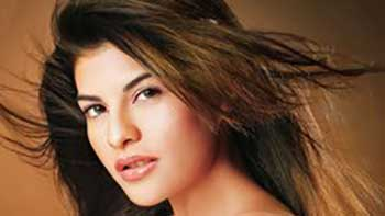 Jacqueline Fernandez To Get Dancing Lessons For 'Race 2'.