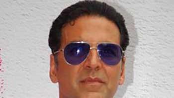 Jaipur Marathon To Be Flagged Off By Akshay Kumar.