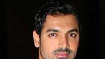 John Abraham Escapes Major Accident- Was Almost Killed On 'Shootout At Wadala' Sets!