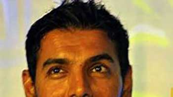 John Abraham Was the First Choice for 'Jism 2', Say Bhatts