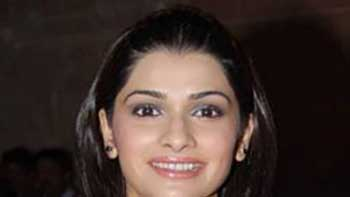 John's a helpful person, says Prachi Desai