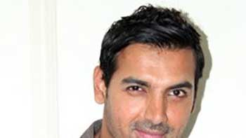 John steps into Akshay's shoes for Welcome 2
