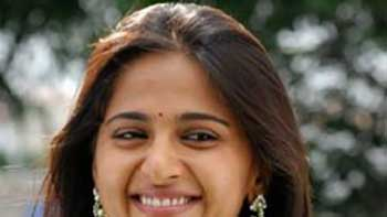 Kahaani to be Remade in Tamil and Telugu –Anushka Shetty as Vidya Bagchi