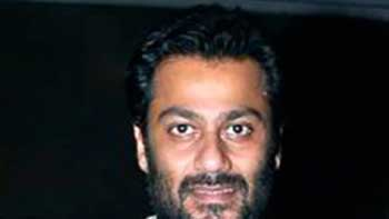 'Kai Po Che' is about middle class Indian youth', says Abhishek Kapoor.