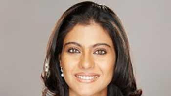 Kajol Lends Her Voice for Rajamouli's Flick 'Makkhi'