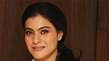 Kajol would not do a film like The Dirty Picture