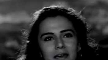 Kalpana Lajmi To Make Priya Rajvansh Biopic