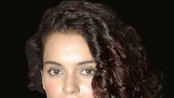 Kangana Ranaut Horrified By Atrocities Against Women.