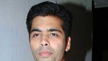 Karan Johar Finalizes Dates For 'Yeh Jawani Hai Deewani', 'Ungli' And 'Gippi'.