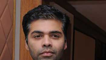 Karan Johar Gets A Special Invite for Olympics Opening Ceremony!