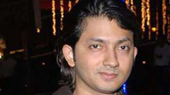 Karan Johar's 'Ungli' May be Edited By Shirish Kunder.