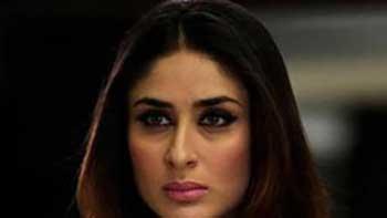 Kareena Kapoor Has Sent Legal Notice To An Astrologer Regarding Her Marriage Negative Prediction