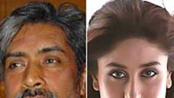 Kareena Kapoor Not in 'Satyagrah' (सत्याग्रह), Claims Filmmaker Prakash Jha (प्रकाश झा)