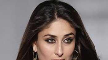 Kareena Kapoor To Shoot Item Song For 'Dabangg 2' On November 5