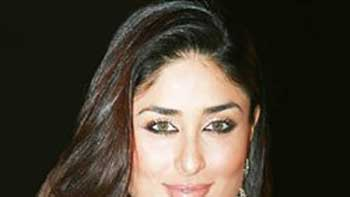 Kareena Kapoor Voted As the World's Sexiest Woman by Maxim Magazine