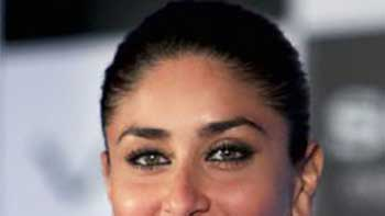Kareena to Be Salman's New Item Girl for 'Dabangg 2'
