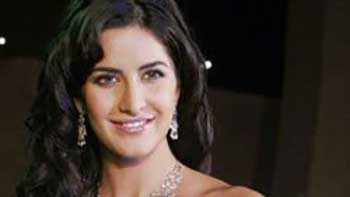 Katrina Kaif's Role is of a Ballet Dance Teacher in 'Ek Tha Tiger'