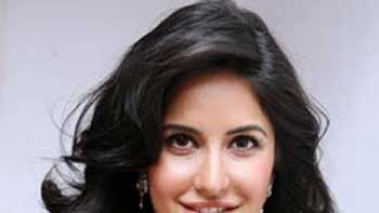 Katrina Kaif to Perform Acro-Dancing In 'Dhoom 3'
