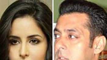 Katrina Kaif Upset over Rumors of Her Mariage-Salman Khan Consoles Her