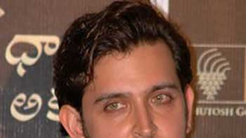 'Krrish 3 is my toughest film till date', Says Hrithik.
