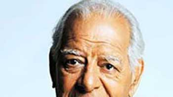 Last Rites of Dara Singh Will be Performed Around 3 pm Today