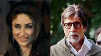 Legal Notices Ordered Against Bollywood Big Stars for 'Obscene' IPL Acts