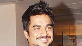 Madhavan gets impressed by Salman's fitness