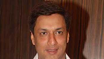 Madhur Bhandarkar Plans to Make a Political Thriller Next