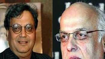 Mahesh Bhatt and Subhash Ghai Accused of Casting Couch Involvement