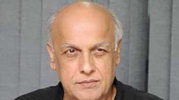 Mahesh Bhatt Lashes Out At Movie Critics Criticizing 'Raaz 3'